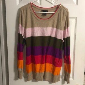 Lane Bryant Sweaters - Lightweight Sweater